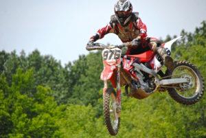 Motocross5