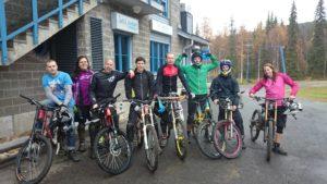 Terrängcyklister2