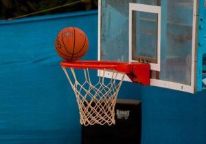 basketball-166964_960_720