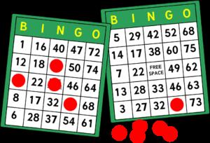 bingo-148903_960_720