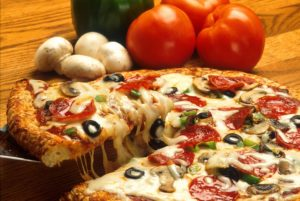pizza-386717_960_720